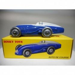 AUTO DE CORSE n5 DINKY TOYS 23 A ATLAS REPLICA