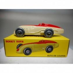 AUTO DE CORSE n3 DINKY TOYS 23 A ATLAS REPLICA